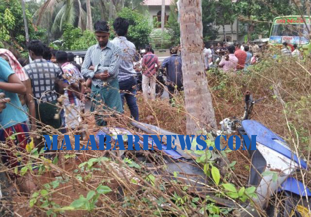 parappananagdi accident 1 copy