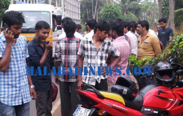 parappannagadi accident 2 copy