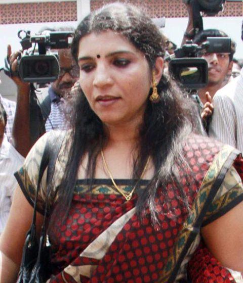 saritha-mos_031114041640