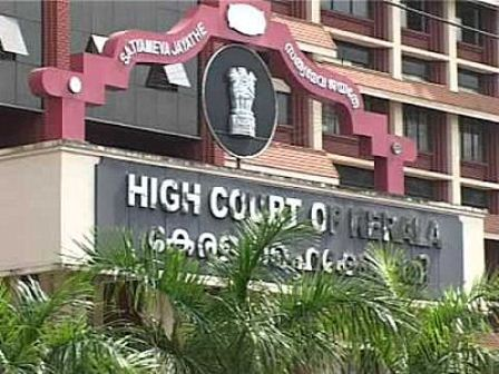 Kerala-High-Court-Newskerala