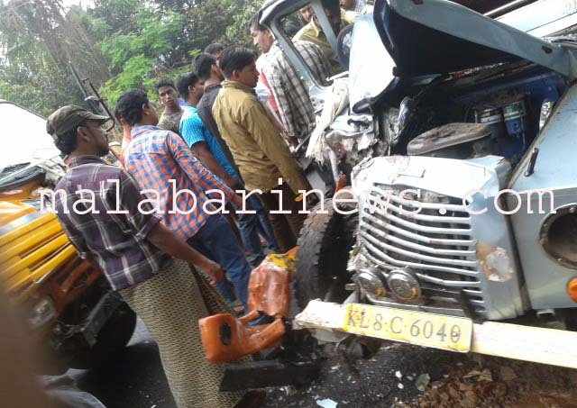 parappananagdi accident 2 copy