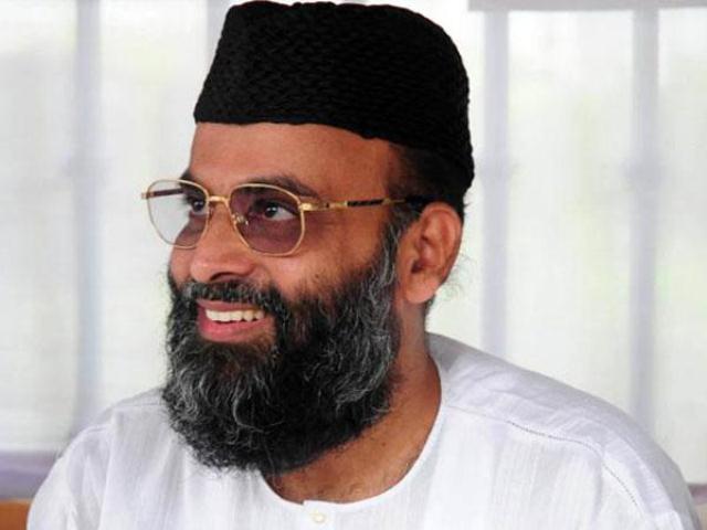 11-madani-bangalore-blast