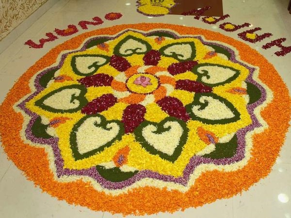 Onam-Graphics-17