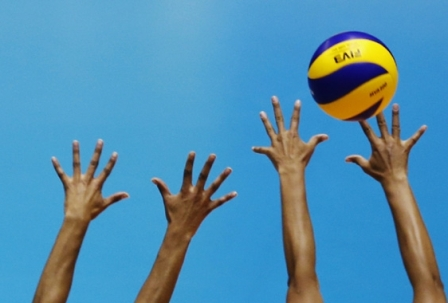 volleyball-general-reuters-