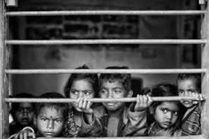 അനാഥാലയങ്ങള്ക്ക് ബാലനീതി പ്രകാരമുളള രജിസ്ട്രേഷന് വേണ്ടെന്ന് സംസ്ഥാന സര്ക്കാര്