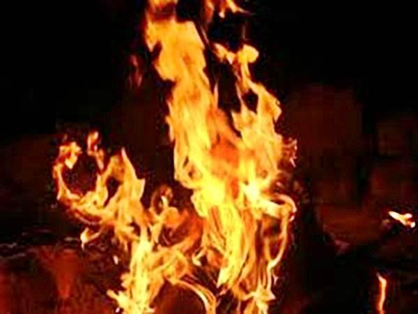15-fire