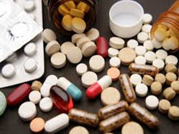 15-medicine