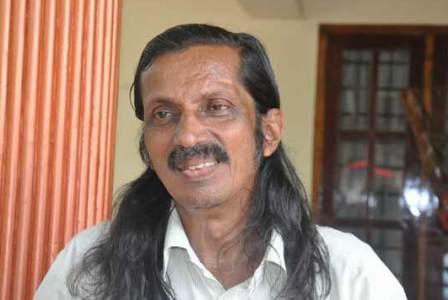 Panniyan-Raveendran