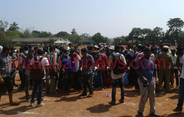 malappuram msp ground school meet 1 copy