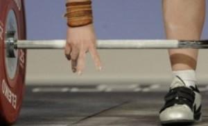 ഏഷ്യന് വെയ്റ്റ് ലിഫ്റ്റിംഗ് ചാംപ്യന്ഷിപ്പ് ഇന്ത്യക്ക് 6 സ്വര്ണം ഉള്പ്പെടെ 14 മെഡലുകള്
