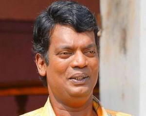 'പരേതന്' സലിം കുമാര് സ്പീക്കിംഗ്