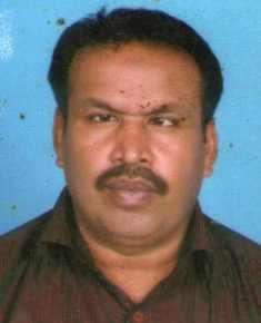 എടശ്ശേരി അബ്ദുള് അസീസ്(45)നിര്യാതനായി.