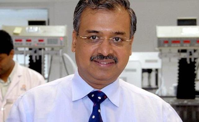 dilip-shanghvi-richest-man-in-india