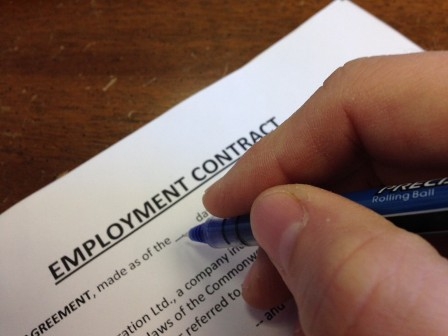 employment-contract-771x578
