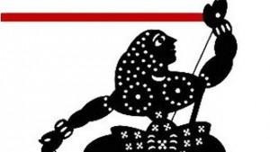 അന്താരാഷ്ട്ര ചലച്ചിത്ര മേള ഡിസംബര് എട്ടു മുതല്