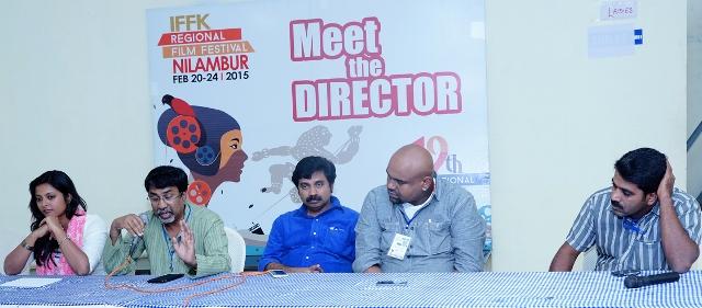 meet the director-2