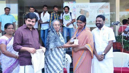 nilabur film festival delegate pass-2