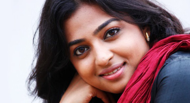 EDE_Radhika-Apte-Photo-Shoot