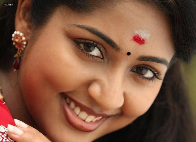 Navya-Nair