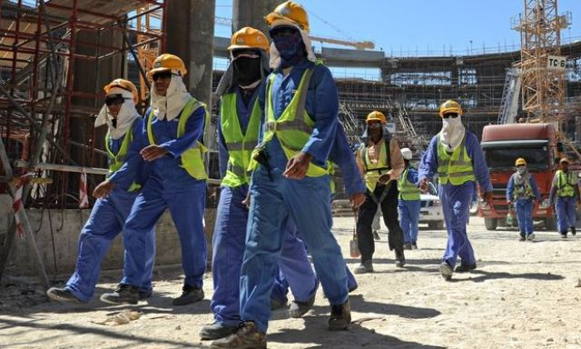 Qatar-migrant-workers-010