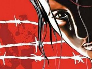 സ്ത്രീപീഡനം: ഉത്തര്പ്രദേശ് മുന്നില് മഹാരാഷ്ട്ര മൂന്നാമത്