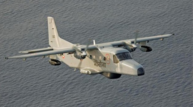 indian-navy_759