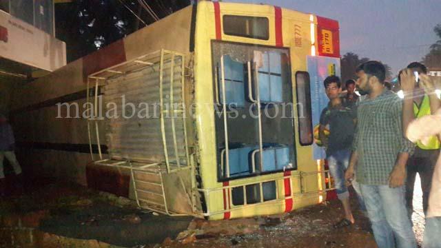 kottakkal,bus accident copy