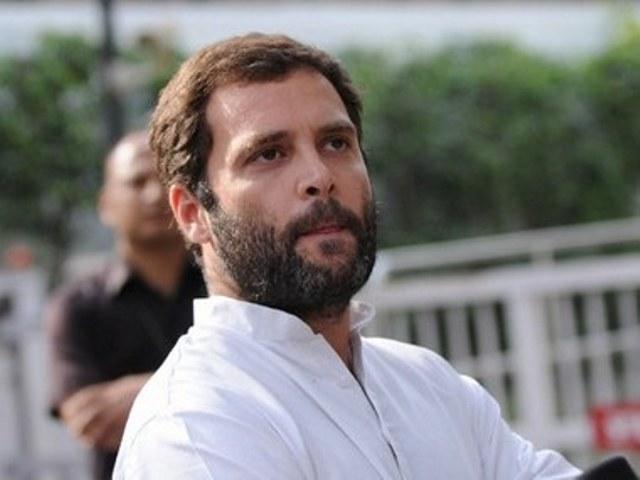 rahul-afp1