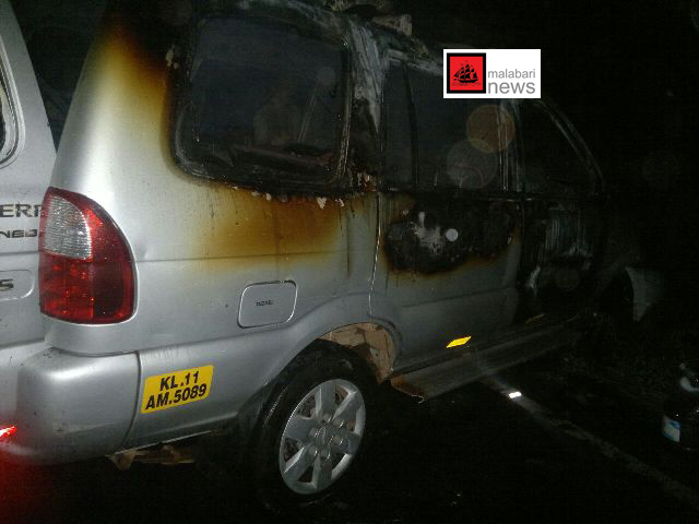 tirur-car-burn copy