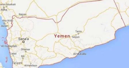 yemen3-350x184
