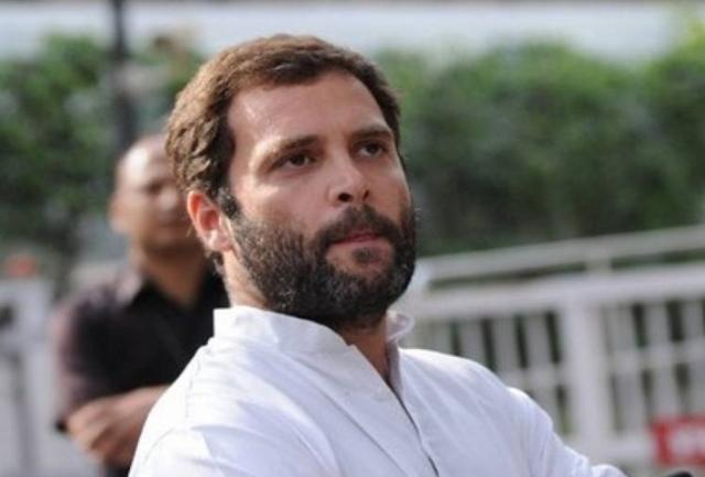 Rahul_Gandhi_sa6411