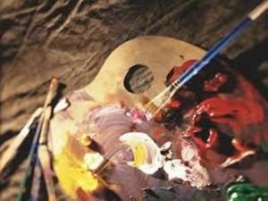 നാലാമത് വരക്കൂട്ടം ചിത്രകലാ  ക്യാമ്പ് നാളെ പെരിന്തല്മണ്ണയില്