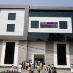 malappuram passport office
