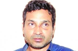 ചന്ദ്രബോസ് വധക്കേസ് :ഒന്നാം സാക്ഷി വീണ്ടും മൊഴിമാറ്റി