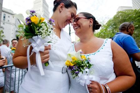 1205-same-sex