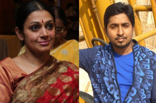 24-shobana-vineeth-sreenivasan-thira
