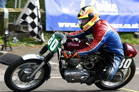 Peter-Jordan-250-Royal-Enfield