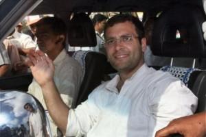 മലബാറി ചായകുടിക്കാന് രാഹുല് രണ്ടത്താണിയില് : അന്തം വിട്ട് ആതിഥേയര്