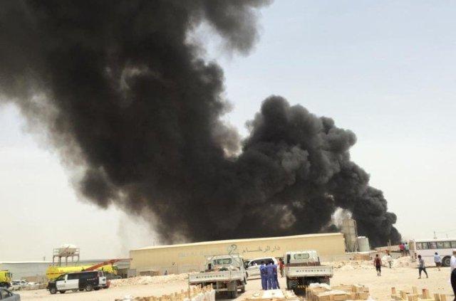 fire-al-saliyah-771x578
