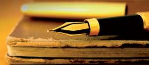അക്ഷര പ്രവാസം ത്രിദിന സാഹിത്യ ശില്പശാലയ്ക്ക് ദോഹയില് തുടക്കമായി