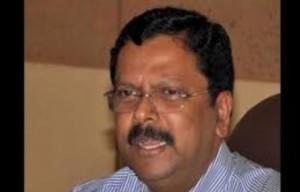 പാമോയില് കേസ്: ജിജി തോംസണിനെതിരെ ഗൂഢാലോചന കുറ്റം ചുമത്താം