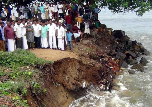 parappananagdi beach 1