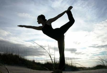 3) 200 HRS YOGA TEACHERS TRAINING,