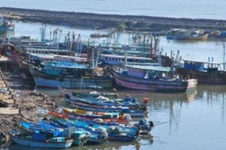 M_Id_263384_Tamil_Nadu_fishermen