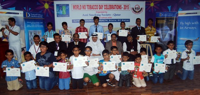 WNTD 2015 BOYS WINNERS WITH GUEST