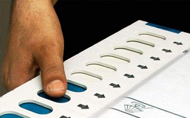 aruvikkara-election