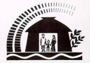 ഇന്ദിരാ ആവാസ് യോജന -20,537 വീടുകള് പൂര്ത്തിയായി