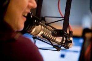 വോയ്സ് ബാങ്കിലേയ്ക്ക് ശബ്ദം നല്കാം:  കാഴ്ചയില്ലാത്തവര്ക്ക് കേള്ക്കാന് അവസരമൊരുക്കാം