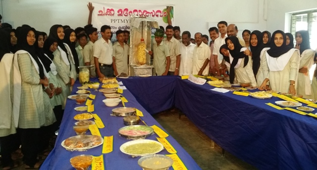 jackfruit-food-festival