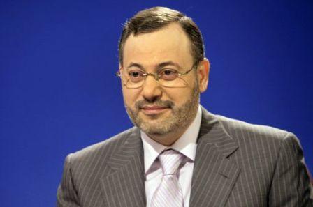 jazeerajourno